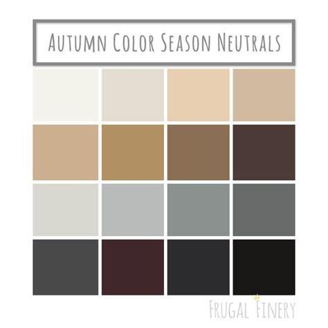 neutral colors clothing nuetral colors home decoration