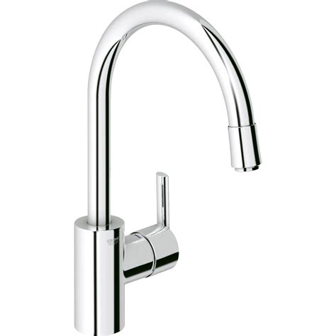 Grohe Robinet Cuisine by Robinet Douchette Cuisine Pas Cher