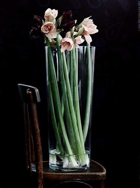floreros altos floreros altos flores inspiraci 243 n