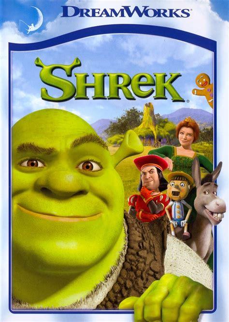 film cartoon shrek shrek 2001 gratis films kijken met ondertiteling