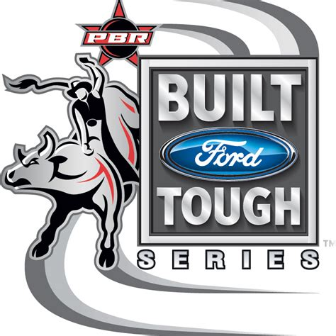 Built Ford Tough Logo by Built Ford Tough Logo Vector Car Hd Wallpaper Cliparts Co