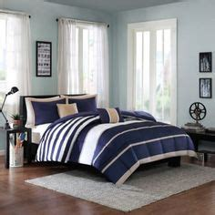 nautica grand bank comforter set 1000 images about college dorm stuff on pinterest