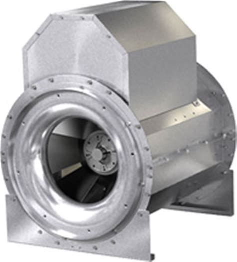 greenheck vane axial fans fans greenheck 2014 07 28 engineered systems magazine