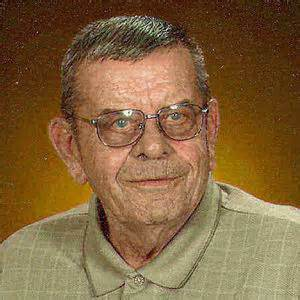 glen dahlen obituary ashby minnesota tributes