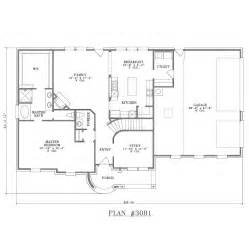 Home Design 30 X 50 40 X 50 House Plans Submited Images