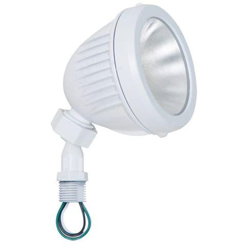 bell outdoor flood lights bell outdoor weatherproof led swivel lholder ll1000w