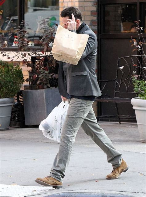 Keanu Reeves Runs The Paparazzi by 3358 Best Images About Keanu Reeves On