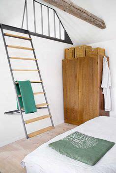 Deko Ideen Kinderzimmer 5887 by Raumspartreppe Bodentreppe Hochbettleiter Einh 228 Ngeleiter