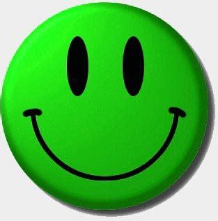 happy green color bem estar no trabalho tenha bem estar no trabalho e seja