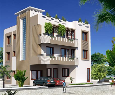 mansions designs independent floors click on this link http www apnaghar