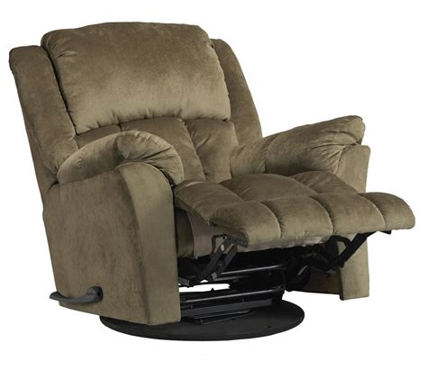 catnapper recliners reviews catnapper furniture reviews catnapper reclining sofa
