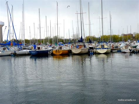 boat club toronto a guide to ashbridge s bay park toronto ontario canada