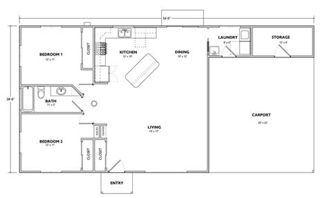 facebook open floor plan 36 best images about house plans on pinterest house