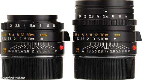 leica d 3 digital leica 35mm f 1 4 summilux m asph