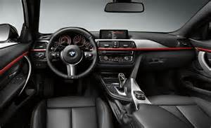 2014 bmw m4 coupe 2015 2016 cars news and reviews