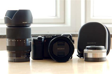Kamera Sony Nex 7 sony nex 7 review tausche dslr gegen spiegellose kamera teil 1 nodch de