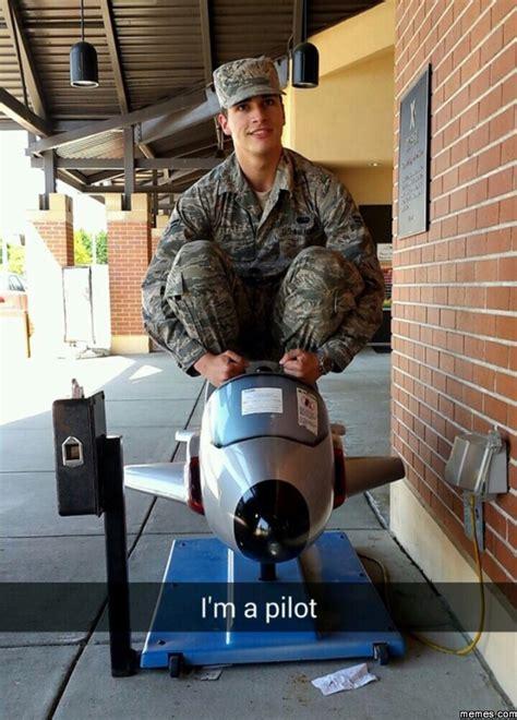 Im A Pilot home memes