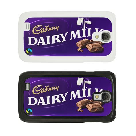 ebay mobile phones samsung galaxy chocolate bar cover for all samsung galaxy mobile