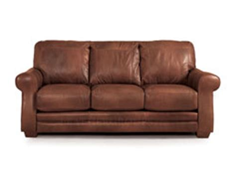 bowden leather sofa leather sofas leather furniture