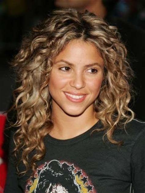 Mid Length Curly Hairstyles by Curly Medium Length Hairstyles Curly Mid Length