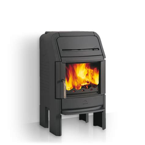 30382 Black Top j 248 tul f 220 wood stoves products j 248 tul
