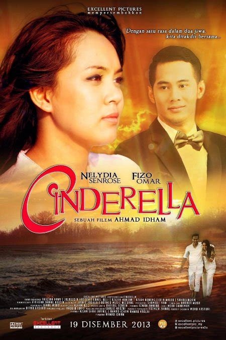 film malaysia pondok buruk full movie cinema com my cinderella