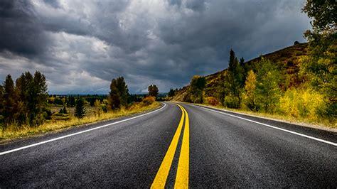 imagenes de carreteras asombrosas fondos de pantalla carreteras naturaleza descargar imagenes