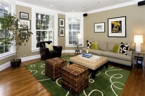 paint ideas for living room and kitchen living room and kitchen paint ideas decorating ideas