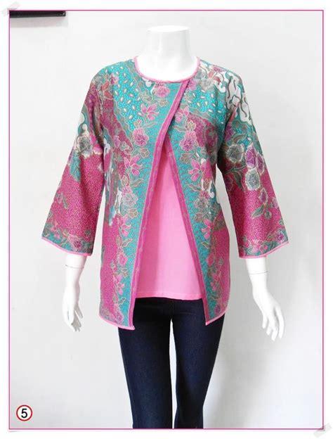 Mirna Batik best 25 s blouses ideas on blouse