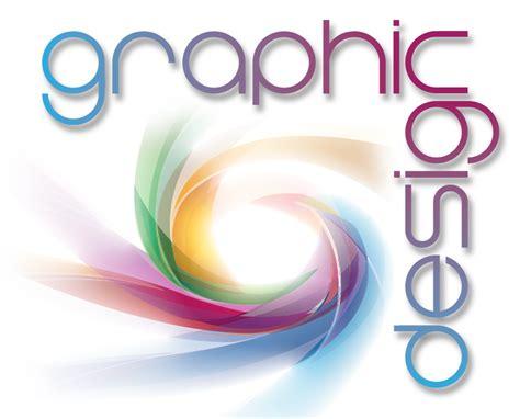 graphics design uq graphic design ad america
