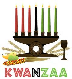 celebrate kwanzaa with the library denver public library