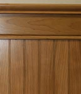 beaded wainscoting panels how to install beaded wainscoting apps directories
