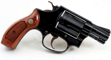 Revolver S W M36 100 best images about revolver on pistols the