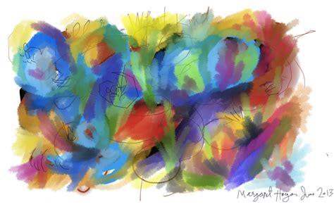 watercolor explosion tutorial watercolor play razblint