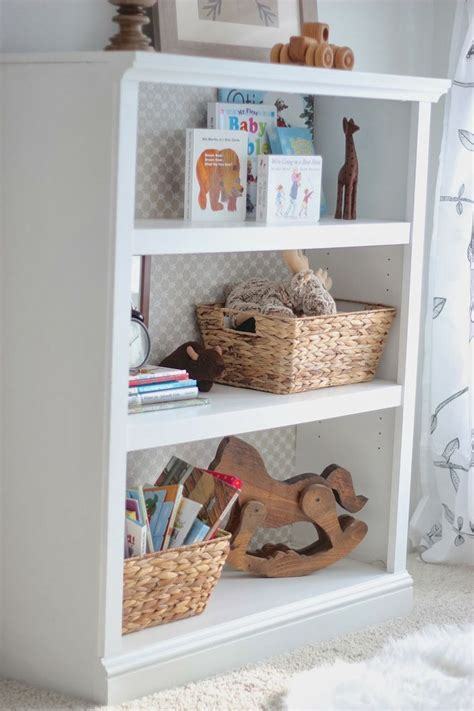 small bookcase for nursery bookcases ideas kids bookcases and bookshelves the land