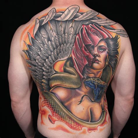 ink master best tattoos inkmatti ink master 2000 215 2000 matti hixson virginia
