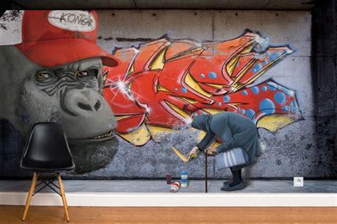 tableau deco design street art la decoration murale de la