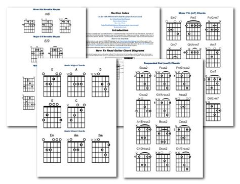 picture book chords guitar books for kindle find out about three new guitar