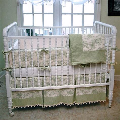Make Your Own Crib Bedding Set Make Your Own Crib Bedding Set Woodworking Projects Plans