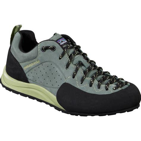 patagonia shoes patagonia footwear cragmaster shoe s backcountry