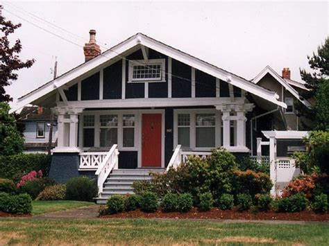 bungalow style house plans california bungalow style house plans house styles names