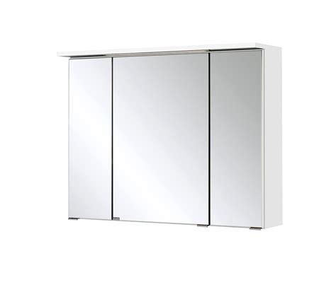 spiegelschrank zusammenbauen badezimmerspiegel bologna spiegelschrank 3d badspiegel led