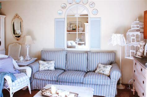nautical slipcovers custom ikea ektorp round arm sofa slipcovers in nautical