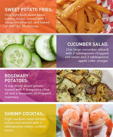 high energy food true or false high volume nutrient low energy foods keep you lean bonus q will