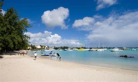 mauritius grand baie best beaches of mauritius