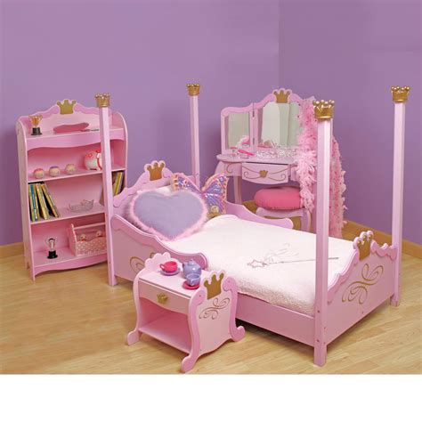 genial bunk beds with tweens s inspiration bunk beds pics decoration bunk beds for kids double 9 wonderful girls photograph