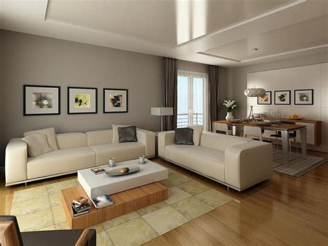 Colour Design For Living Room by Living Room House Modern Living Room