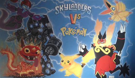 pokemon themed bedroom pokemon themed room images pokemon images