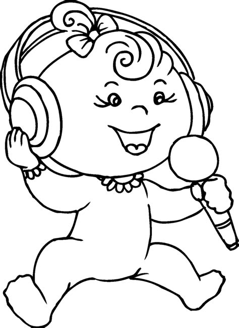 coloring pages for boy and girl little boy and girl coloring pages coloring home
