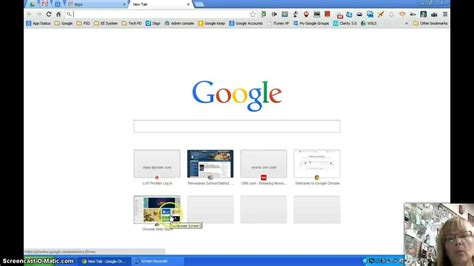 chrome new tab shortcut apps shortcut for new tab in chrome youtube